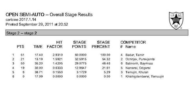 result-stage_page_1