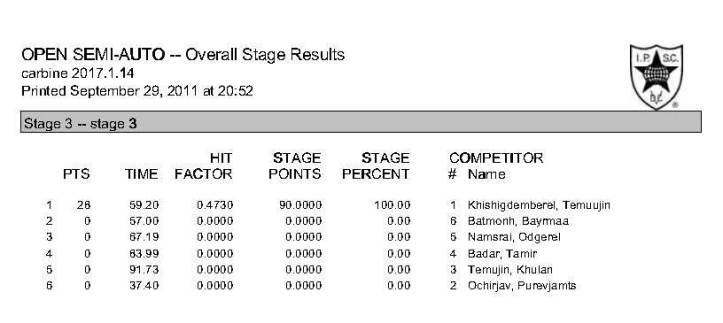 result-stage_page_2