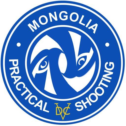cropped-logo-1-1.jpg